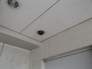 CCTV設備5